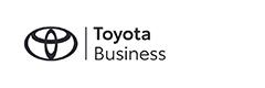 Toyota Business